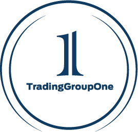 Tradinggroupone Frankfurt am Main